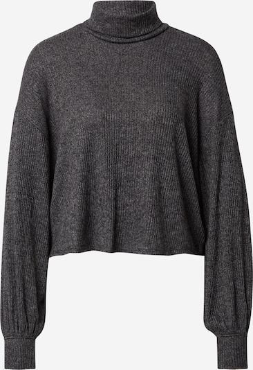 Pullover HOLLISTER di colore nero sfumato, Visualizzazione prodotti