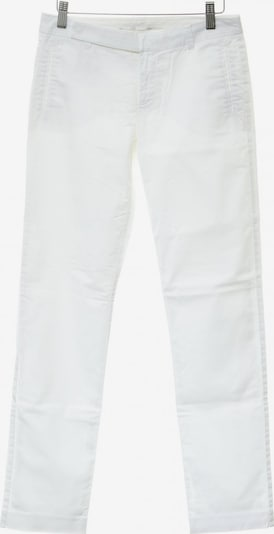 MEXX Pants in XS in White, Item view