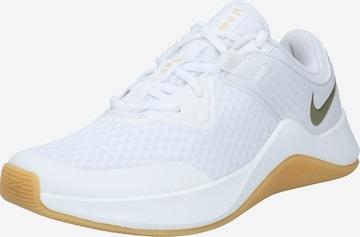 balta NIKE Sportiniai batai