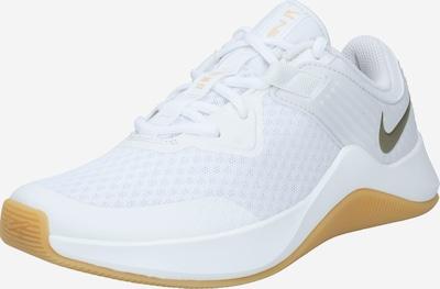 NIKE Buty sportowe w kolorze białym, Podgląd produktu