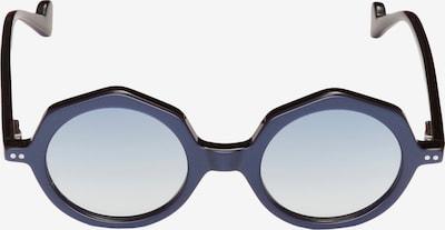 Zoobug Sonnenbrille 'LOLA' in navy, Produktansicht