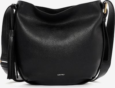 Suri Frey Umhängetasche 'Brittney' in schwarz, Produktansicht