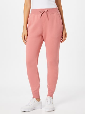 G-Star RAW Bukse i rosa