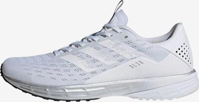 ADIDAS PERFORMANCE Laufschuh 'SL20' in weiß, Produktansicht