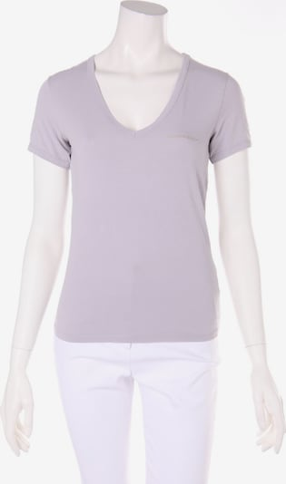 Armani Jeans Top & Shirt in M in Mauve, Item view