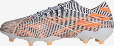 ADIDAS PERFORMANCE Schuh in orange, Produktansicht