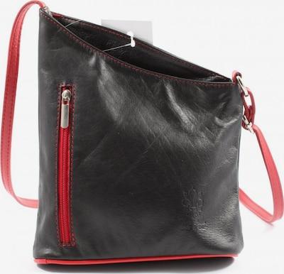 Vera Pelle Minitasche in One Size in schwarz, Produktansicht