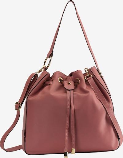 Usha Vrećasta torba u ružičasta, Pregled proizvoda