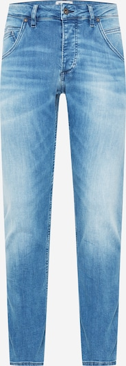 MUSTANG Džinsi 'Michigan' zils džinss, Preces skats