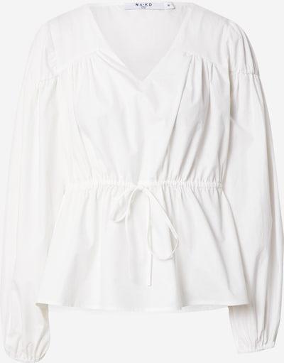 NA-KD Bluza u bijela, Pregled proizvoda