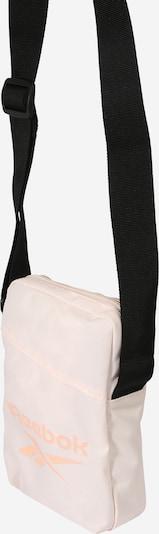 REEBOK Sporta soma persiku / gaiši rozā, Preces skats