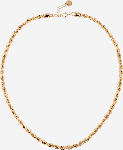 LeGer by Lena Gercke Necklace 'Mathea' in Gold, Item view