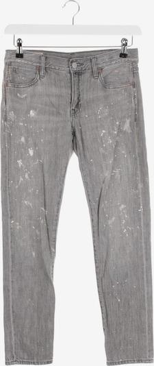 POLO RALPH LAUREN Jeans in 25 in grau / mischfarben, Produktansicht