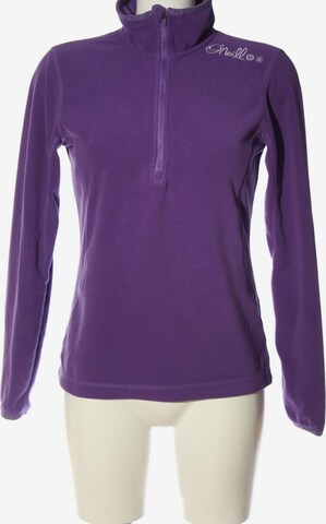 O'NEILL Sweater & Cardigan in M in Purple