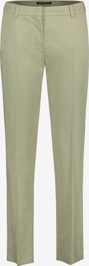 Betty Barclay Pantalon in de kleur Groen, Productweergave