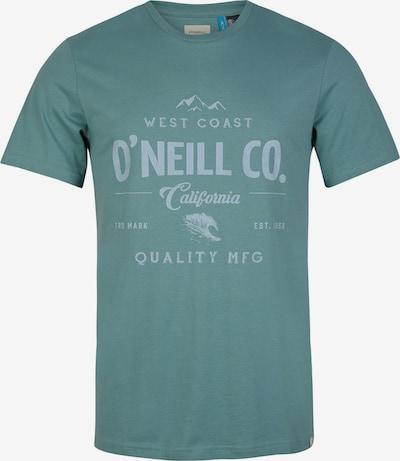 O'NEILL T-Krekls zils / pelēks, Preces skats