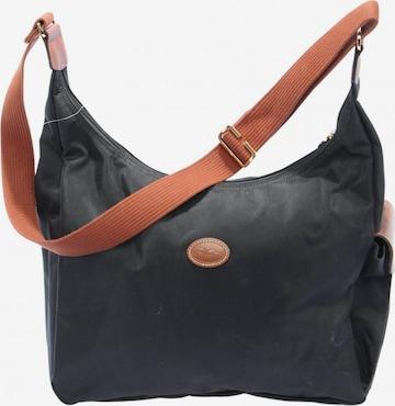 Longchamp Bag in One size in Black