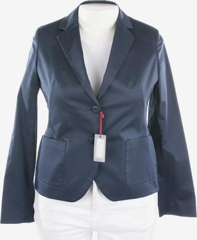 Incentive! Cashmere Blazer in L in blau, Produktansicht