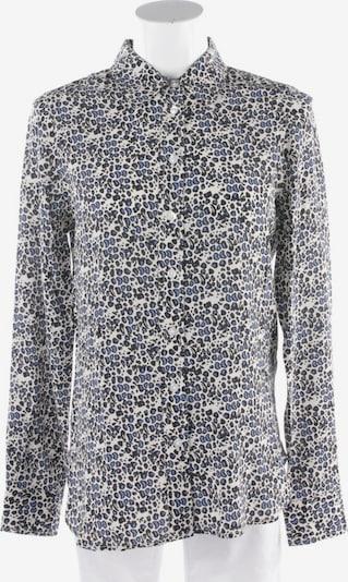 Jadicted Bluse / Tunika in S in mischfarben, Produktansicht
