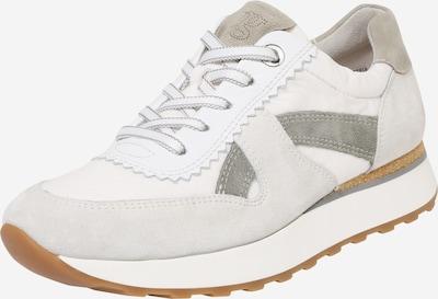 Paul Green Niske tenisice u bež / bijela, Pregled proizvoda