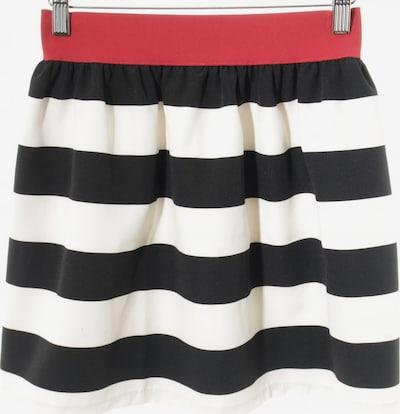 RINASCIMENTO Skirt in XS in Dark blue / White, Item view