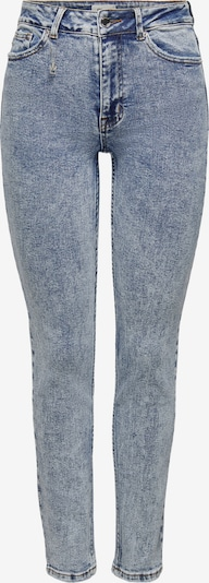 ONLY Jeans 'Erica' in Light blue, Item view