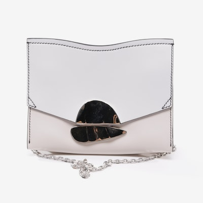 Proenza Schouler Bag in One size in White, Item view