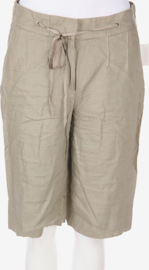 Viventy by Bernd Berger Shorts in M in Khaki, Item view