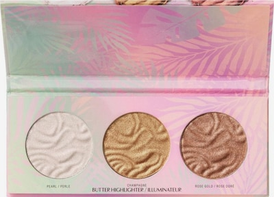 Physicians Formula Bronzer 'Glow Face' in, Item view