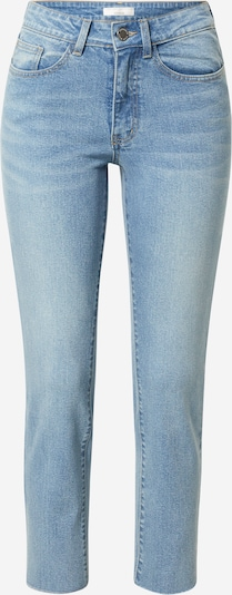 Guido Maria Kretschmer Collection Jeans 'Lissi' in blue denim, Produktansicht