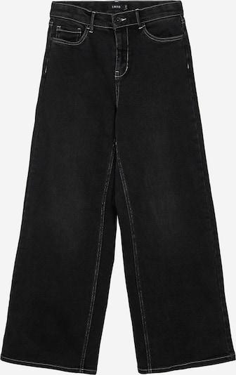 NAME IT Jeans in schwarz, Produktansicht