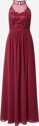 VM Vera Mont Suknia wieczorowa w kolorze malinowym, Podgląd produktu