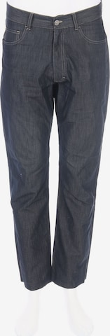 s.Oliver Jeans in 31 x 32 in Blau