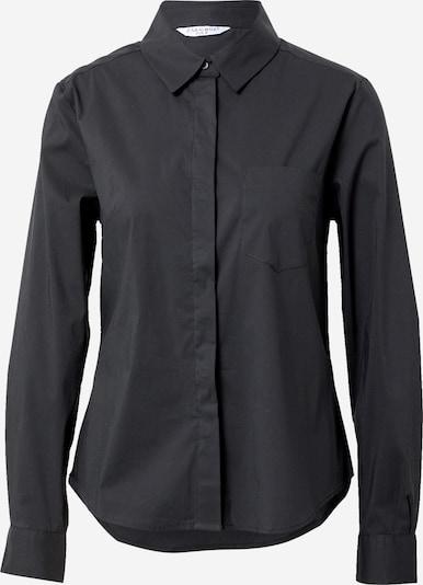 Camicia da donna 'Helene' ZABAIONE di colore nero, Visualizzazione prodotti