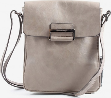 GERRY WEBER Bag in One size in Pink