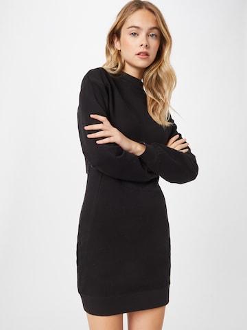 Tally Weijl Dress in Black