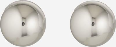 Orecchini Lauren Ralph Lauren di colore argento, Visualizzazione prodotti