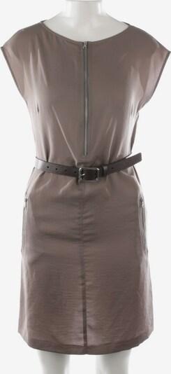 PATRIZIA PEPE Sommerkleid in XS in taupe, Produktansicht