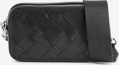MARKBERG Umhängetasche 'Ena' in schwarz, Produktansicht