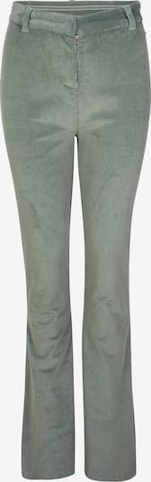 O'NEILL Hose in pastellgrün, Produktansicht