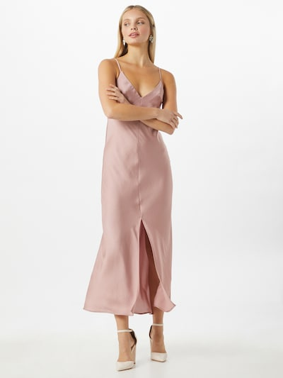 Free People Kleid 'Smoke & Mirrors' in pink, Modelansicht