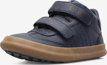 zils CAMPER Brīvā laika apavi