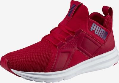 PUMA Loopschoen in de kleur Bloedrood, Productweergave