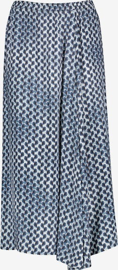 GERRY WEBER Skirt in Mixed colors, Item view
