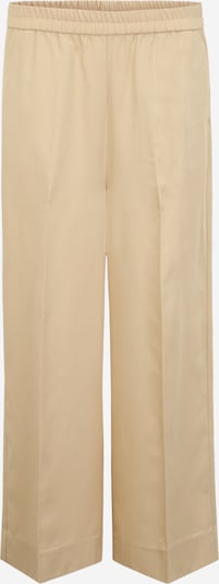 Kelnės 'LINIANNE' iš Pieces Tall, spalva – smėlio spalva, Prekių apžvalga
