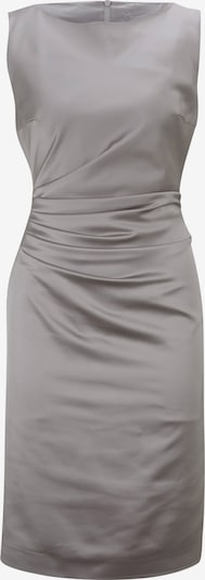 Patrizia Dini by heine Sheath dress in Silver grey, Item view