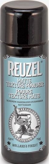 Reuzel Haarpuder 'Matte Texture' in, Produktansicht