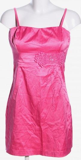 COTTON Club Trägerkleid in L in pink, Produktansicht