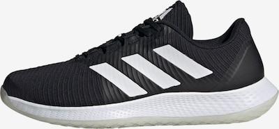 ADIDAS PERFORMANCE Handballschuh in schwarz, Produktansicht
