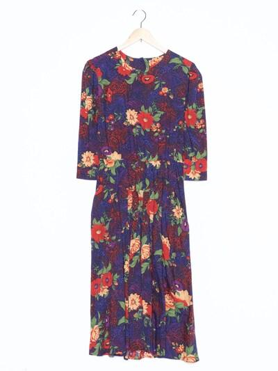 STUDIO Kleid in L in lila, Produktansicht